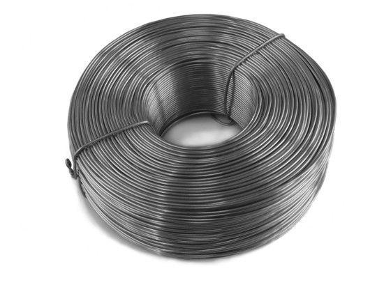 Проволока пружинная ГОСТ 9389-75, 1 класс, 0.2мм оптом