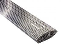 Пруток сварочный СВ08А, L=900 мм, d.4мм