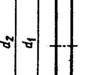 Шайбы ГОСТ 9649-78